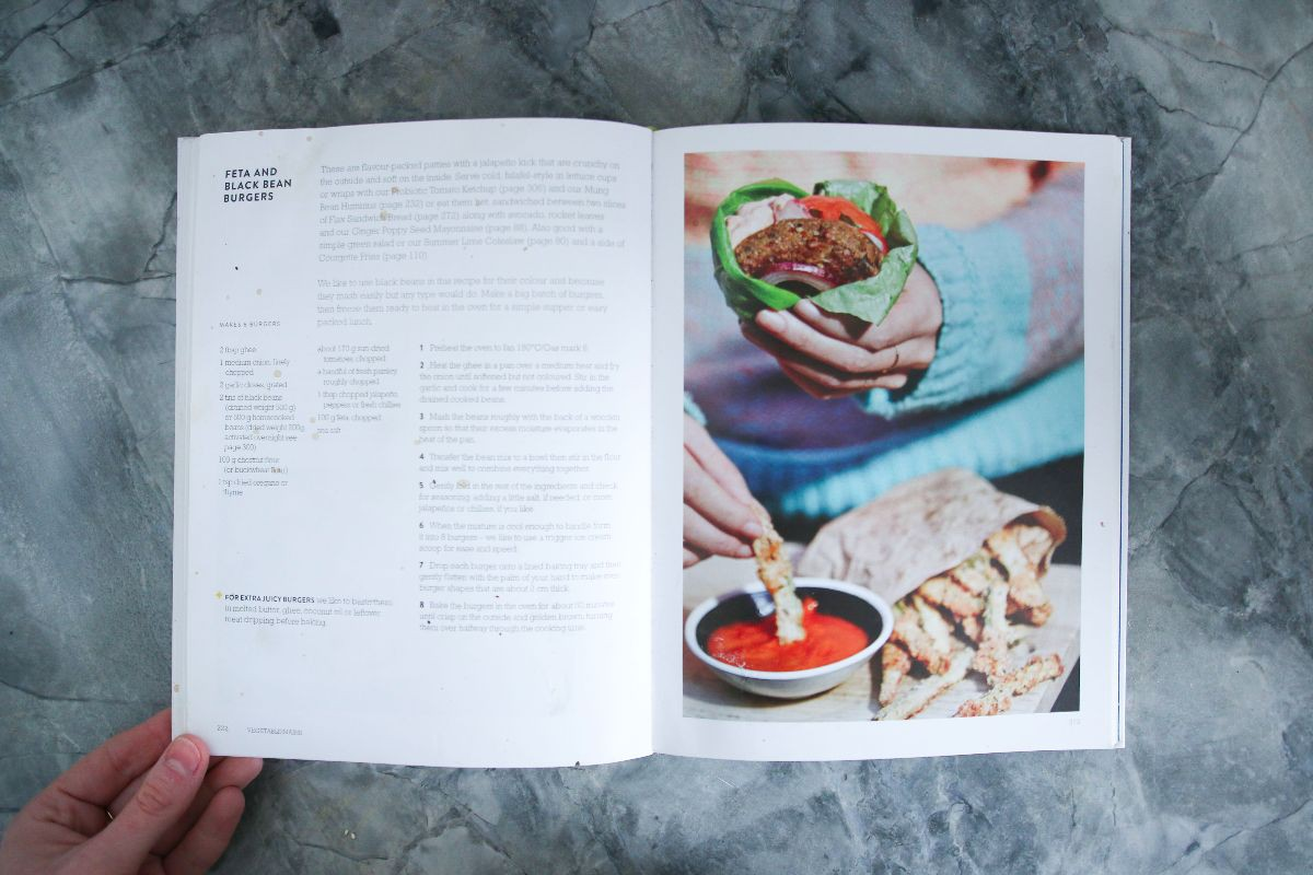 Where to find recipe inspiration poppy deyes soosoo i thought id share a few of my favourite cook books and food blogs that i turn to when looking for some food lovin inspo on a daily basis forumfinder Images